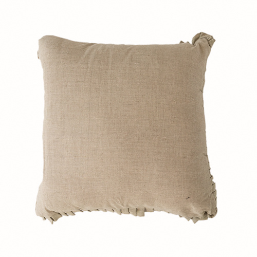 Soft Sage Cushion