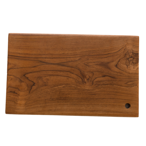 Teak Cutting / Cheese Board